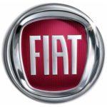 Auto-Logo Fiat Autoankauf