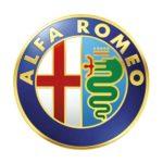 Auto-Logo ALFA ROMEO Autoankauf