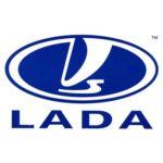 Auto-Logo LADA Autoankauf