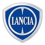 Auto-Logo LANCIA Autoankauf