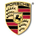 Auto-Logo Porsche Autoankauf