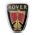 Auto-Logo ROVER Autoankauf